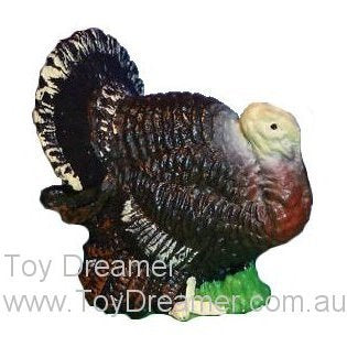 Schleich 13105 Turkey Tom