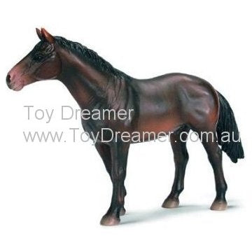 Schleich 13273 Thoroughbred