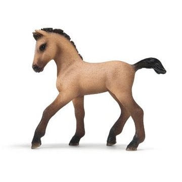 Schleich 13669 Andalusian Foal