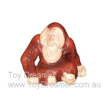 Schleich 14085 Orangutan (with tag!)