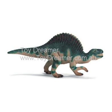 Schleich 14507 Spinosaurus (small) (New with Tag!)