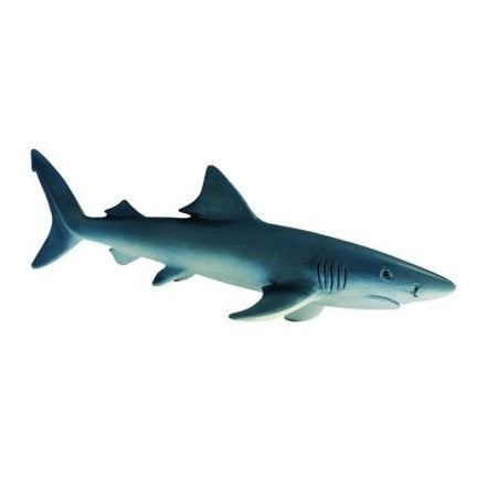 Schleich 14550 Blue Shark