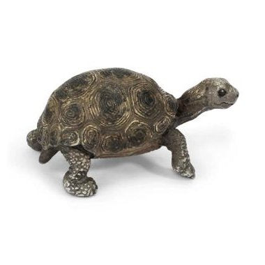 Schleich 14643 Giant Tortoise young