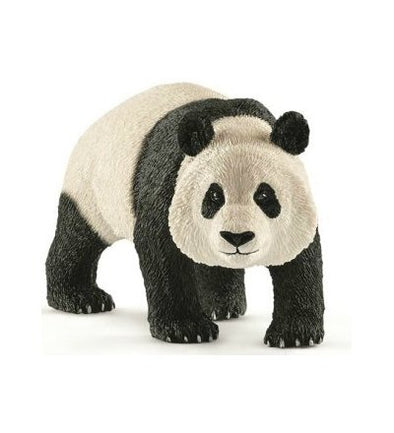 Schleich 14772 Giant Panda, Male