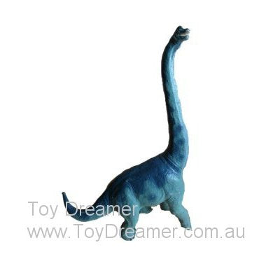 Schleich 15402 Brachiosaurus (couple tiny rubs)
