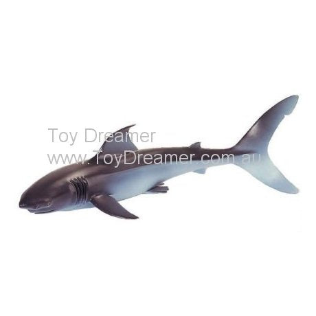 Schleich 16075 White Shark