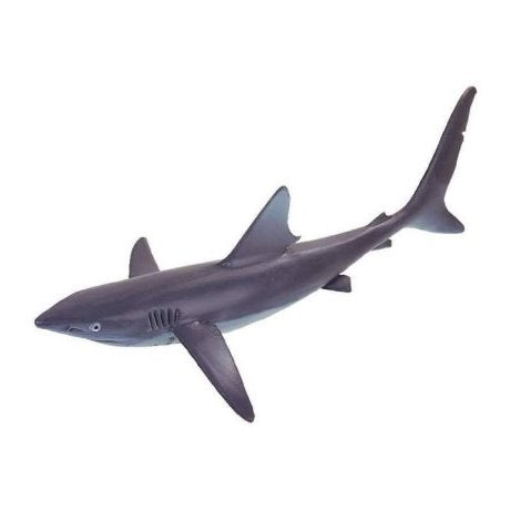 Schleich 16078 Blue Shark