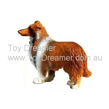 Schleich 16304 Collie