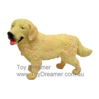 Schleich 16313 Golden Retriever