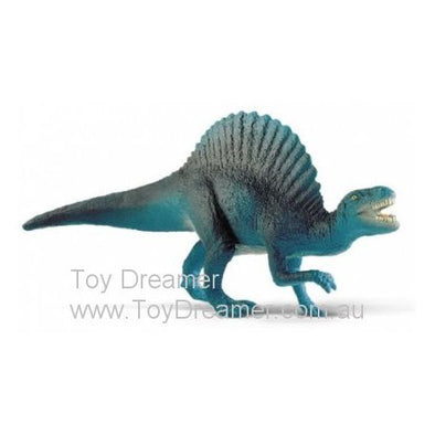 Schleich 16407 Spinosaurus (with Tag!)