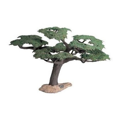 Schleich 30654 Umbrella Acacia Tree