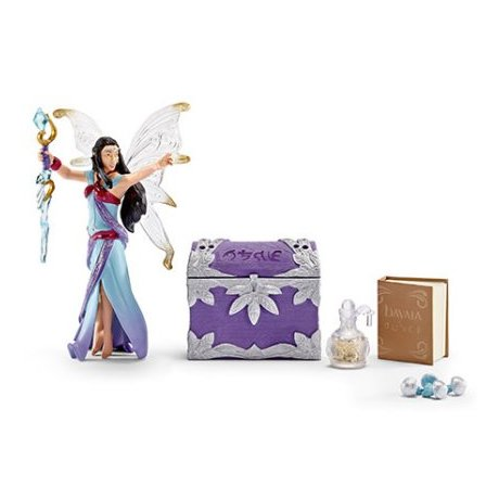 Schleich 42171 Spell Set Large