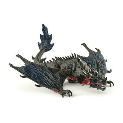 Schleich 70559 Dragon Night Hunter