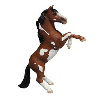 Schleich 72002 Special Edition Mustang Horse Club
