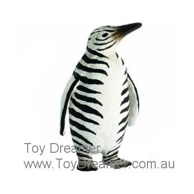 Schleich 82804 75th Anniversary Emperor Penguin (with Tag!)
