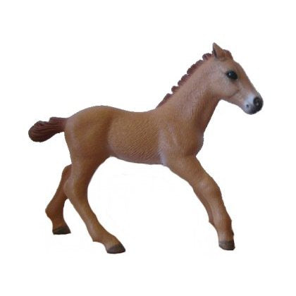 Schleich 82924 Special Edition Camargue Foal