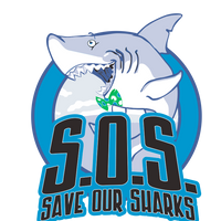 SOS - Shark Donation Products