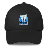 S.O.S. Save Our Sharks Classic Dad Cap