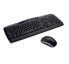 Logitech MK320 Desktop Wireless Keyboard & Mouse Combo