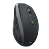 Logitech MX Anywhere 2S Wireless Mouse for mulitple Computers