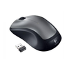 Logitech Wireless Mouse M310 Black/Gray Unifying