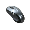 Logitech Wireless Mouse M510 Unifying