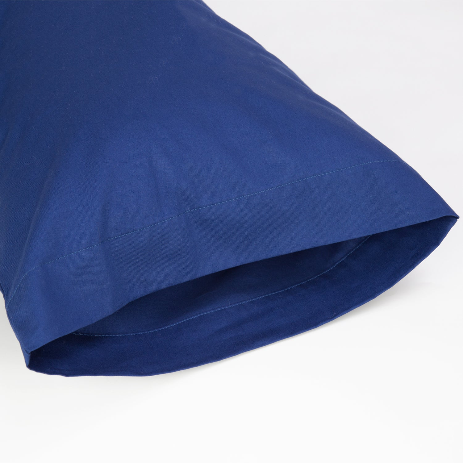 Ultra Soft Toddler Pillowcases 2 PK - Navy
