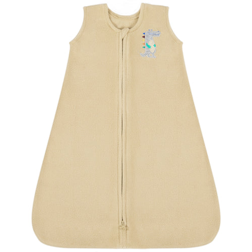 Micro Fleece Baby Sleeping Bag