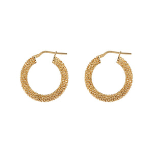 Issey Earrings