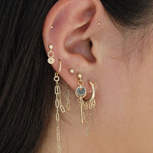 Anine Earrings