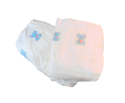Toddler Nappy(12-18 Kg) - Twinklebotts
