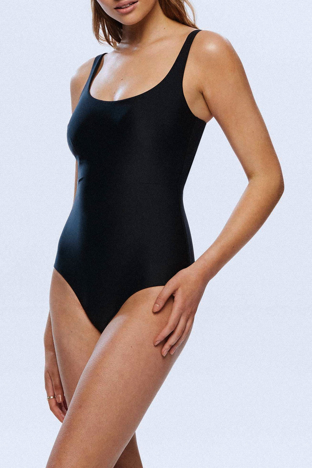 Cassandra One Piece