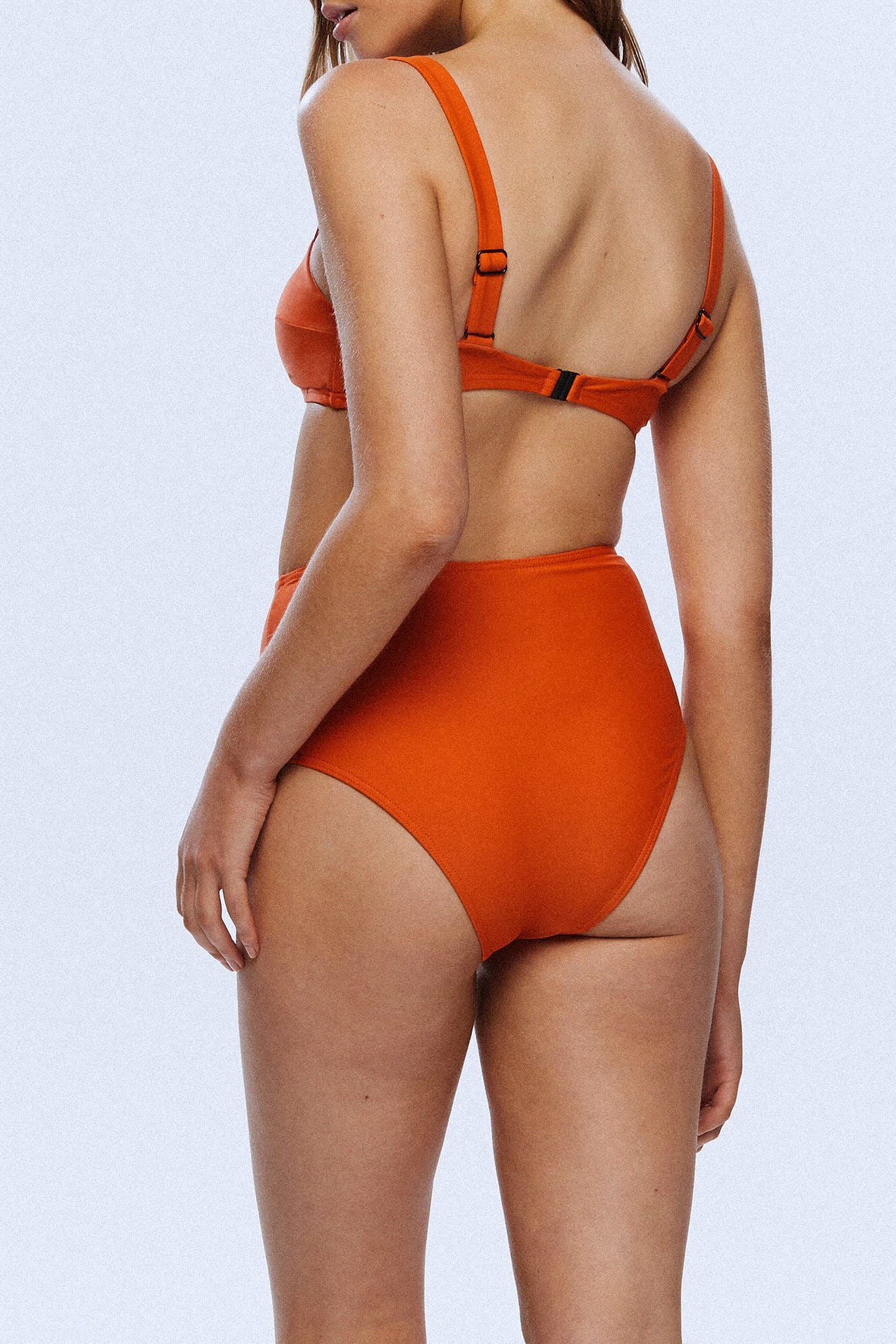 Audrey Brief