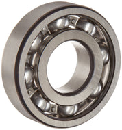 6201 Kodiak Radial Deep Groove Ball Bearing 12 X 32 X 10 MM, Open