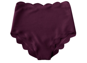 NINETEEN 55' MERLOT BOTTOM