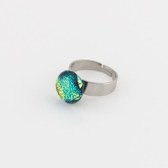 Mystique Ring