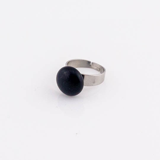Dark Night Ring