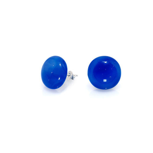 Pacific Blue Earrings