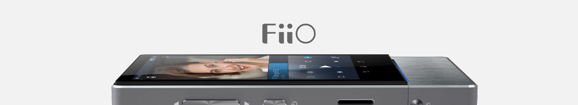FiiO | Trusted by 40,000+ Customers! | The Audio Tailor
