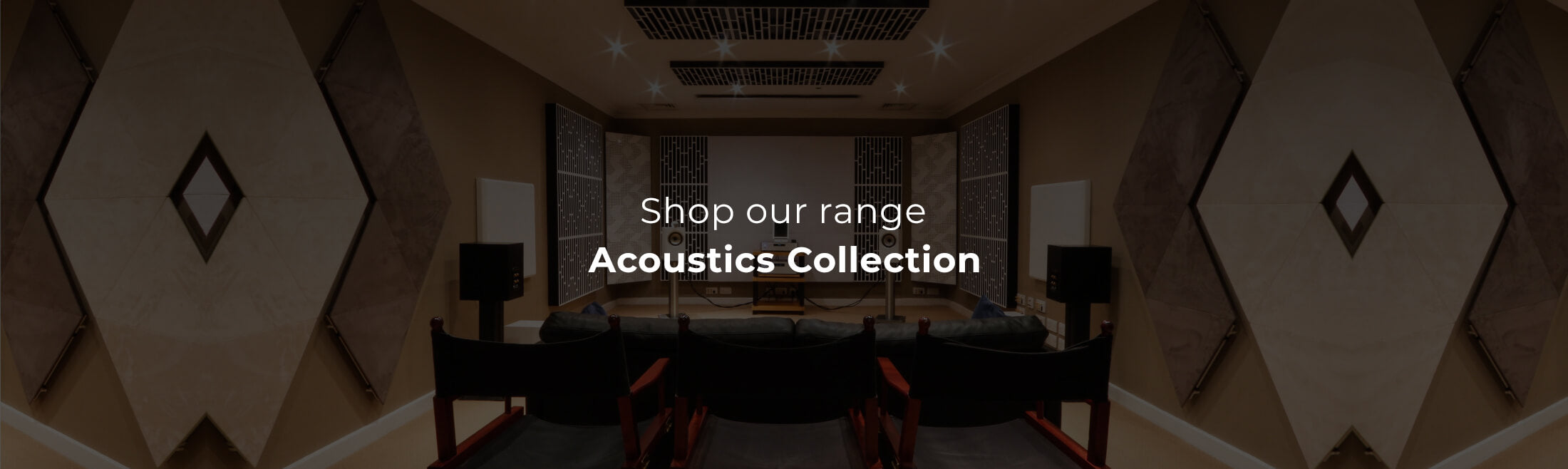The Audio Tailor | Formerly Aussie Hi Fi | Trusted by 40,000