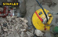 Why Should I Use A Stanley Hydraulic Trash Pump?