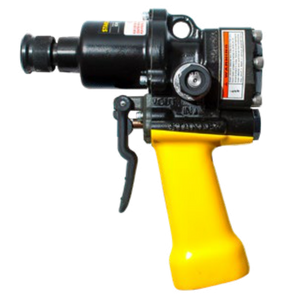 Impact Drill/Wrench ID07