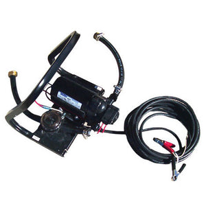 Portable Water Pump DCP30