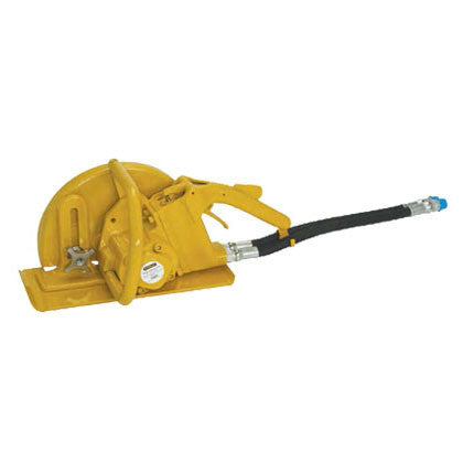 Underwater Cut-Off Saw CO23
