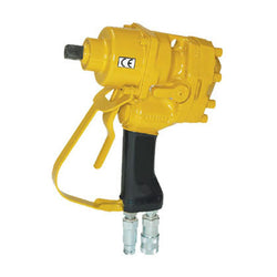 Underwater Impact Wrench IW12, IW16, IW24