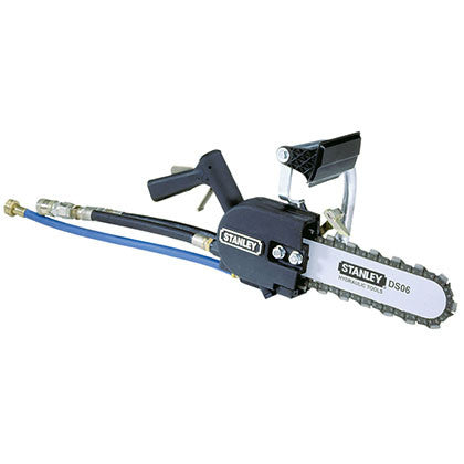 Diamond Chain Saw - Lightweight DS06
