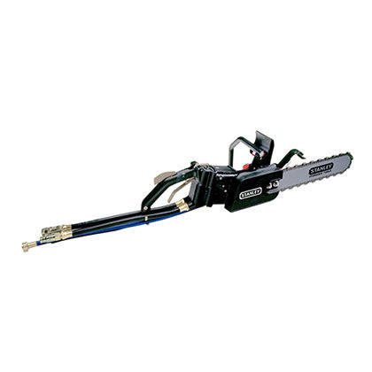 Diamond Chain Saw - Heavy Duty DS11