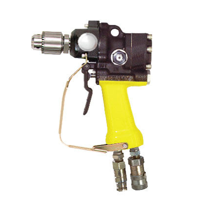 Impact Drill/Wrench DL07