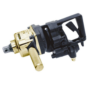 Impact Wrench IW16