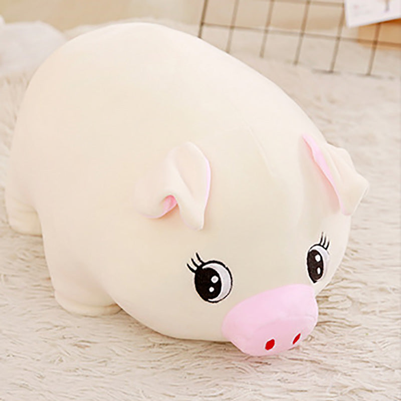 Cute Pig Stuffed Soft Toys